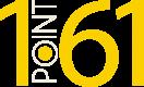 1point61